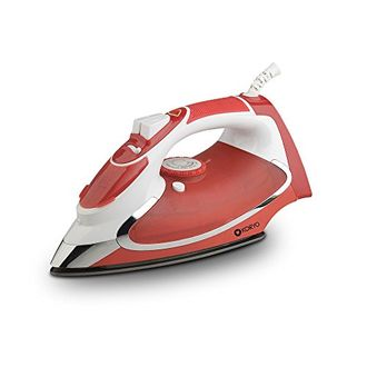 Koryo KSW 37X Steam Iron