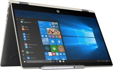 HP Pavilion x360 (14-CD0078TU) Laptop
