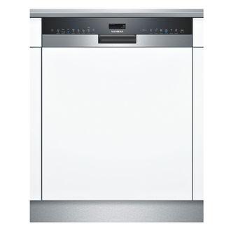 Siemens SN558S06TE Integrated Dishwasher