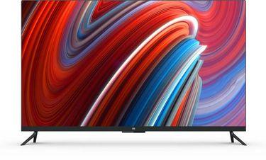 Xiaomi Mi TV 4 55 inch Smart LED TV