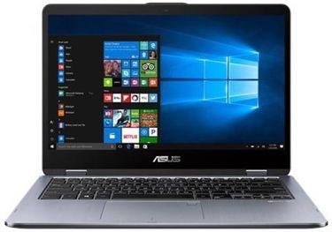 Asus Vivo Flip (TP410UA-EC509T) Laptop