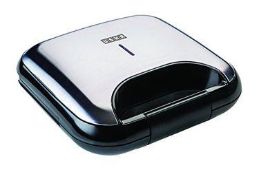 Usha 3772 750W 2 Slice Sandwich Toaster