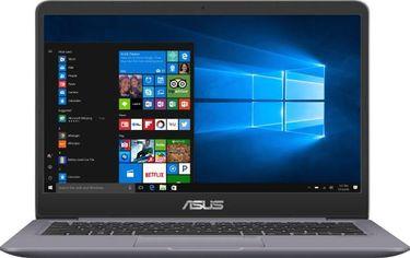 Asus VivoBook S14 (S410UA-EB267T) Laptop