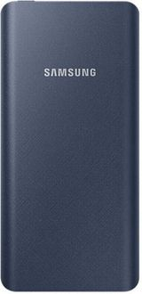 Samsung (EB-P3000BSNGIN) 10000mAh Power Bank