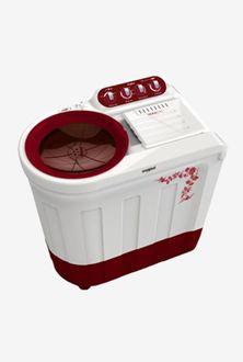 Whirlpool 7kg Semi Automatic Top Load Washing Machine (Ace Supreme Plus)