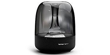 Harman Kardon Aura Studio 2 Portable Bluetooth Speaker