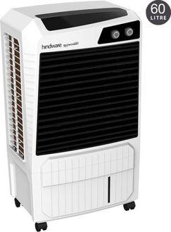 Hindware Snowcrest 60 L Desert Air Cooler
