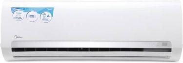 Carrier Midea Santis Pro MAS12SP3C8F0 1 Ton 3 Star Split Air Conditioner