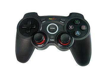 Redgear Elite Wireless Gamepad