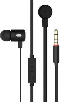 Vidvie 607 In the Ear Headset