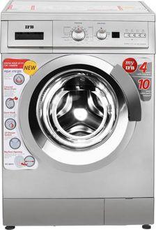 IFB 7 kg Fully Automatic Front Load Washing Machine (Serena Aqua SX LDT)