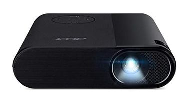 Acer C200 200 Lumens LED Projector