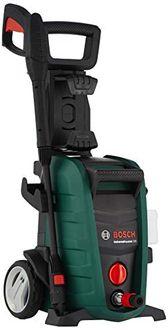 Bosch Aquatak 125 1500W High Pressure Washer