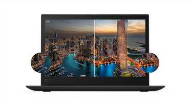 Lenovo ThinkPad X1 Yoga (20LDA00CIG) Laptop