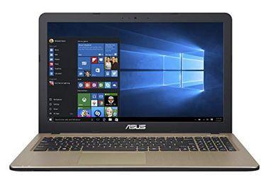 Asus Vivobook (X540MA-GQ024T) Laptop
