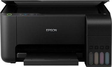 Epson EcoTank L3150 Multi-Function Inkjet Printer