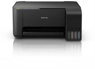 Epson EcoTank L3110 Multi-Function Inkjet Printer
