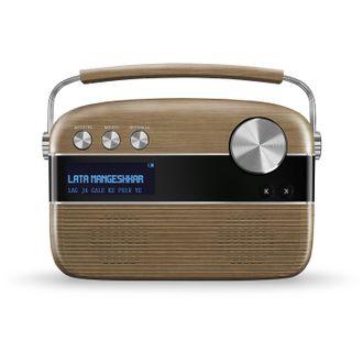 Saregama Carvaan SC02 Portable Digital Music Player