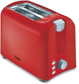 Prestige PPTPR 750W 2 Slice Pop Up Toaster