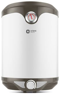 Orient Essential 15 L Storage Water Geyser
