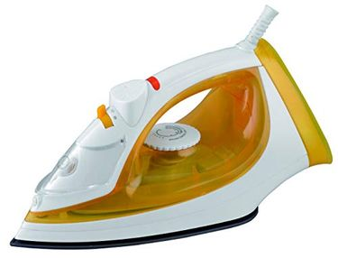 Usha Steam Pro SI-3816 1600W Steam Iron