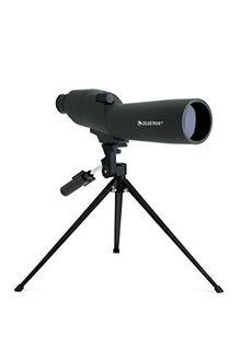 Celestron 20-60x 60mm UpClose Zoom Spotting Scope