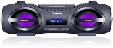 Toshiba TY-CWU500 Portable Boombox