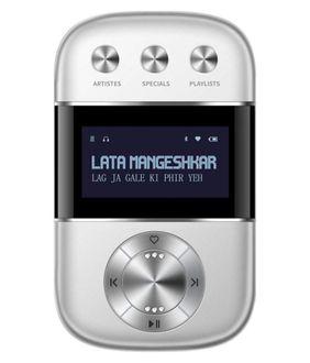 Saregama Carvaan Go SCG110 Digital Audio Player