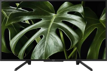 Sony KLV-43W672G 43 inch Full HD LED Smart TV