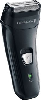 Remington F3800 E51 Foil Shaver