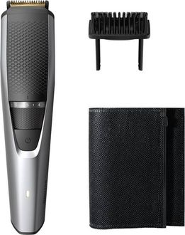 Philips Dura Power BT-3221 Trimmer