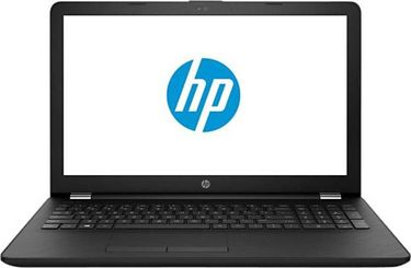 HP 15Q-BU107TX (3TT74PA) Laptop