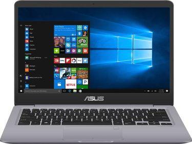 Asus VivoBook S14 (S410UA-EB797T) Laptop