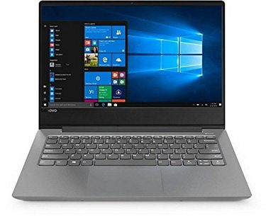 Lenovo Ideapad 330S (81F8001GIN) Laptop
