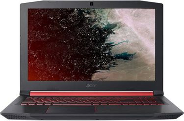 Acer Nitro 5 AN515-42 (UN.Q3RSI.001) Gaming Laptop