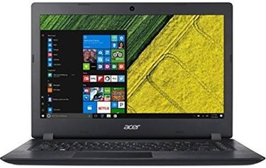 Acer Aspire E5-576 (UN.GRSSI.003) Laptop