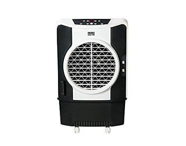 Usha CD-704A 70 L Air Cooler