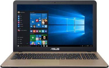 Asus (X540YA-XO760T) Laptop
