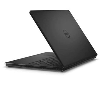Dell Inspiron 5559 Notebook