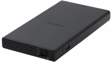 Sony MP-CD1 105 lm Mobile Projector Portable Projector