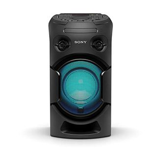 Sony MHC-V21D High Power Portable Speaker