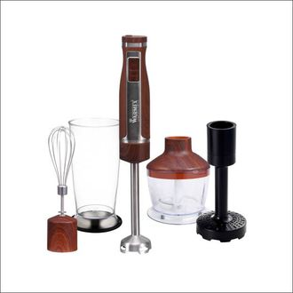 Warmex Superb 1000W Hand Blender