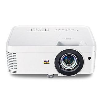 Viewsonic (PX706HD) Full HD DLP Projector