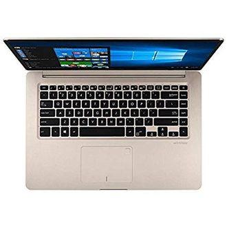 Asus Vivobook X507UA-EJ500T Laptop