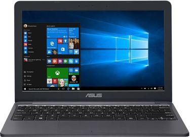 Asus EeeBook (E203MA-FD014T) Laptop