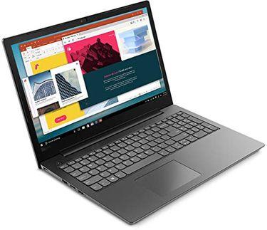 Lenovo V130 (81HN00FRIH) Laptop