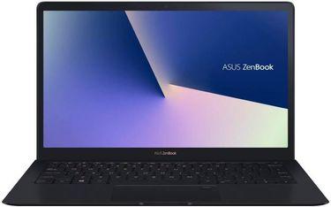 Asus ZenBook S (UX391UA-ET012T) Laptop