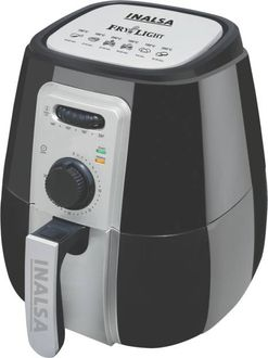 Inalsa Fry Light 4.2 L Air Fryer