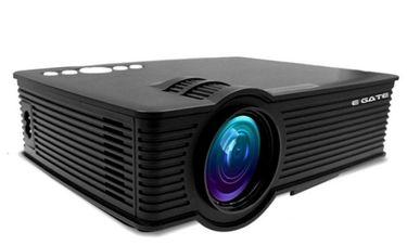 EGate i9 Mircast 1500 Lumens HD LED Projector