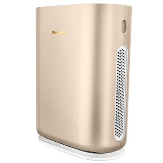 Honeywell Air Touch I9 Air Purifier